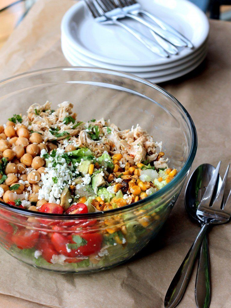 The Easiest And Most Delicious Work Lunch Ideas Youll Find On
