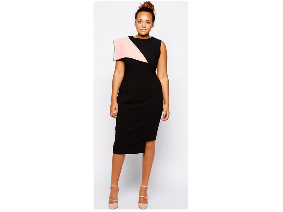 71ac0f6183e We Scoured ASOS For The Best Items So You Don t Have To