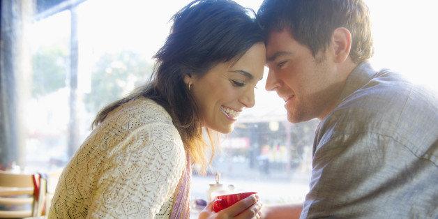 Dating websites for ftm