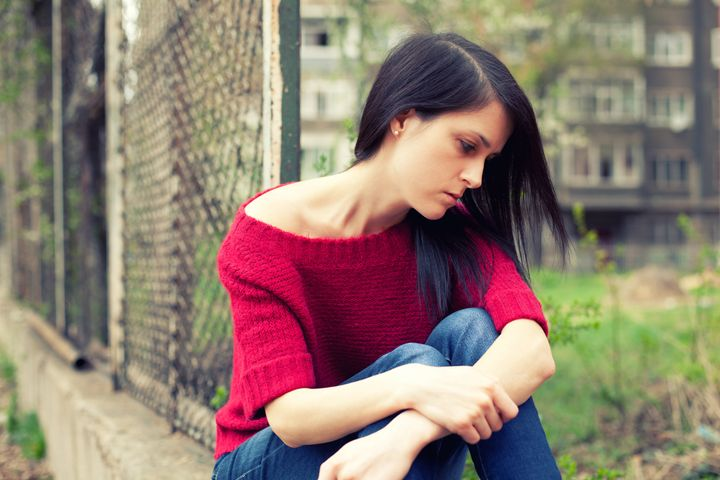 12 Poisonous Thoughts That Are Sabotaging Your Life