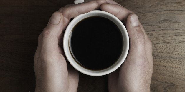 Caffeine: The Silent Killer of Success