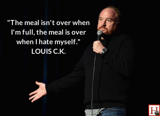 25 Thanksgiving Jokes That Will Get You Through Dinner With Your Family Huffpost