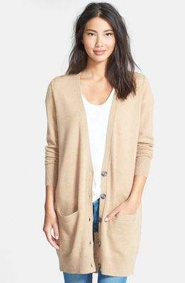 23f5845ccc28f A Comprehensive Guide To Buying Cashmere This Season | HuffPost Life