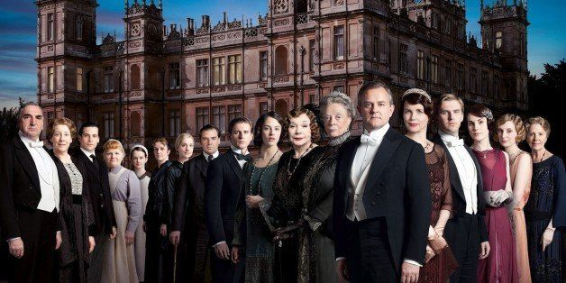 """?Downton Abbey? #tv #opinions   <a href=""""http://en.wikipedia.org/wiki/Downton_Abbey"""" rel=""""nofollow"""">en.wikipedia.org/wiki/Downton_Abbey</a>  Because I design for the masses, I watch a lot of random stuff to stay ?current??that is, I often subscribe myself to all these popular TV series because I had to?mainly as I am not ?normal? I need to thus educate myself on what ?normal humans watch?  Downton Abbey was produced and is popular in the UK and the US is one of those things which no matter how hard I try I can?t get into.  I forced myself to watch through Season 1 + half of Season 2 and I gave up. Sorry my time is better spent doing something else. It is a bit too slow for my taste. Also I might be completely lost in translation maybe. But really I did try.  Cinematography is beautiful, actors are great, story is interesting. But oh it is just too slow. Pop culture education has a limit. Not on my list. Sorry. So for #photography and #cinematography reasons, highly recommended. For the #ADHD-inflicted souls, skip right ahead.  #SMLQuery: Does it deserve a second chance? Is it one of those things which you simply need to watch til Season 3 for it to get interesting?e.g. Lost, which I ?listened to? for seasons 1 and w and only started ?watching? by season 3 and on. I know. I am weird.  / SML.20130107.SC.PublicMedia.TV.DowntonAbbey.Opinions / #smlscreenshots #ccby #smlpublicmedia #smluniverse #smlopinions / #US #UK #public #media #DowntonAbbey #PBS #Masterpiece"""