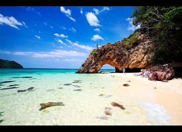 <em>Photo Credit: Blanscape / Shutterstock</em>