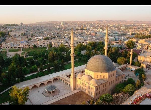 <em>Photo Credit: Orhan Cam / Shutterstock</em>
