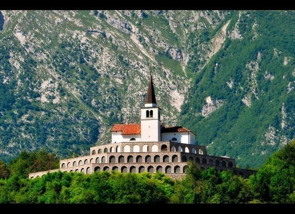 <em>Photo Credit: dohtar / Shutterstock</em>