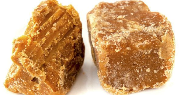 What Exactly Is Jaggery, Anyway?   HuffPost Life