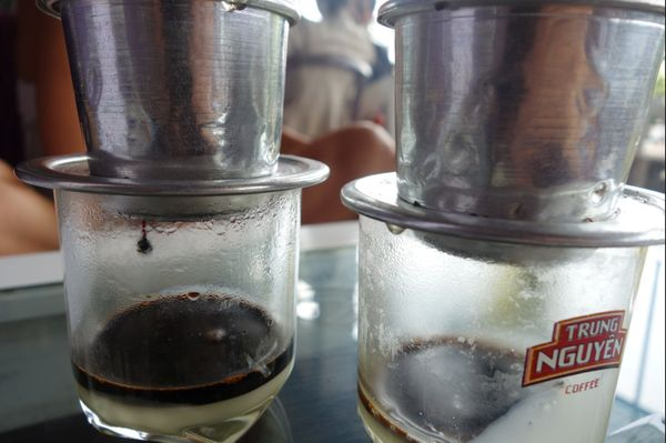 "As the second biggest producer of coffee in the world, <a href=""http://www.huffingtonpost.com/2014/12/08/vietnamese-coffee_n_"