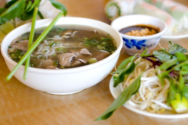 "Pho (<a href=""http://www.huffingtonpost.com/2014/11/04/pho_n_6084410.html"" target=""_blank"">pronounced fuh</a>, fyi), may be V"