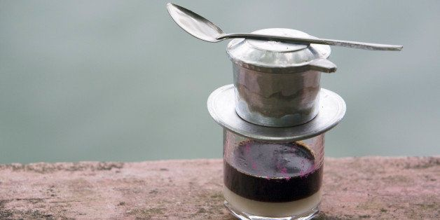 What Vietnamese Coffee Culture Gets Right, Beyond Sweetened