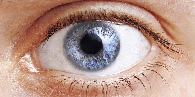 Ocular Melanoma: Are You Aware of This Eye Cancer?