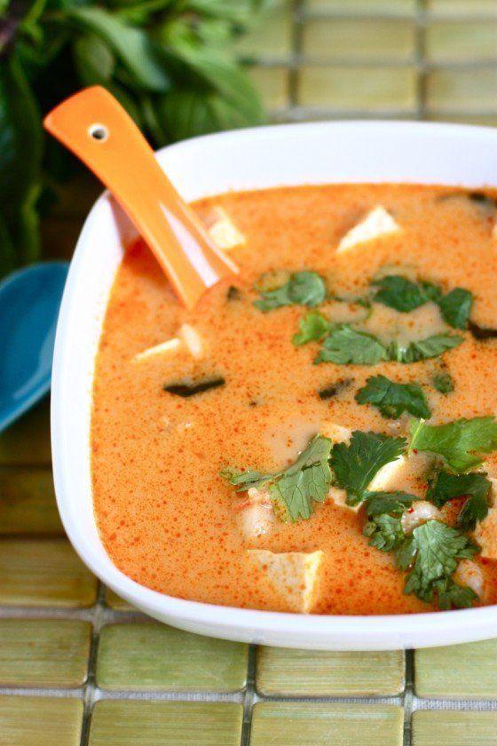 """<strong>Get the <a href=""""http://www.eatliverun.com/fire-pot-soup/"""">Fire Pot Soup</a> recipe from Eat, Live, Run</strong>"""