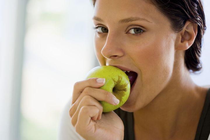 low fat diet doesnt work