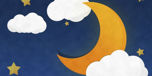 9 Things We Learned About Sleep In 2014