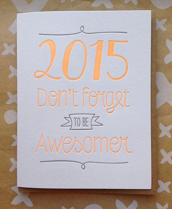 "Find it <a href=""https://www.etsy.com/listing/205611891/new-years-card-letterpress-new-year-card?ref=sr_gallery_3&ga_search_q"