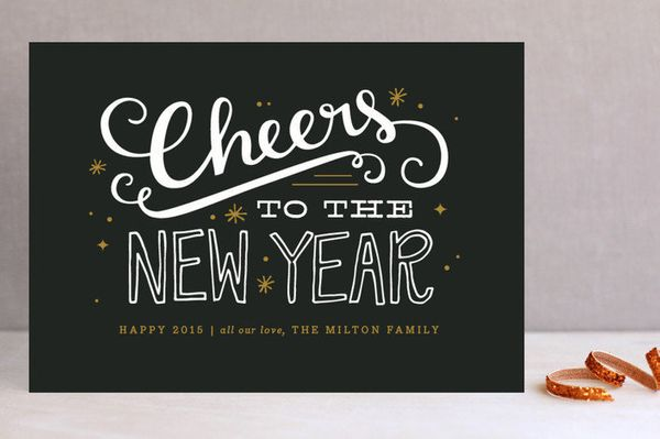 """Find it <a href=""""http://www.minted.com/product/holiday-petite-cards/MIN-VH0-HMC/bold-cheers?ccId=309445&agI=0&org=photo"""" targ"""