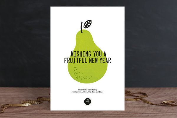"""Find it <a href=""""http://www.minted.com/product/holiday-cards/MIN-6K0-HNP/fruitful?ccId=86914&agI=0&org=photo"""" target=""""_blank"""""""