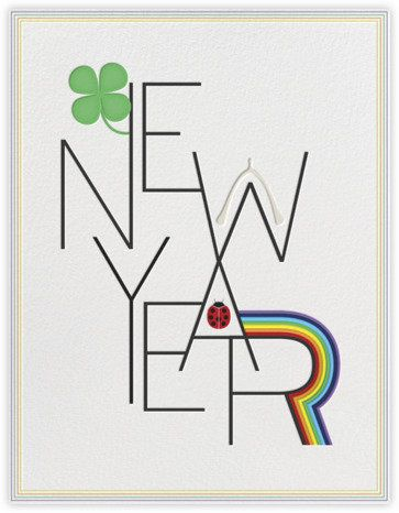 """Find it <a href=""""https://www.paperlesspost.com/cards/category/new_years_cards?page=2&card=6090"""" target=""""_blank"""">here</a>."""