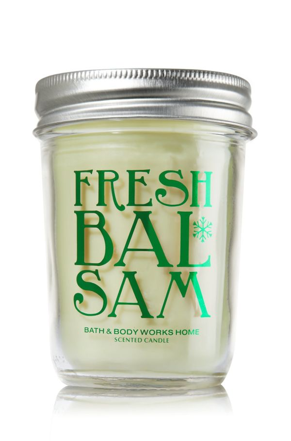 """<strong>Score</strong>: 9.3 <br><strong>What the <a href=""""http://www.bathandbodyworks.com/product/index.jsp?productId=4681912"""