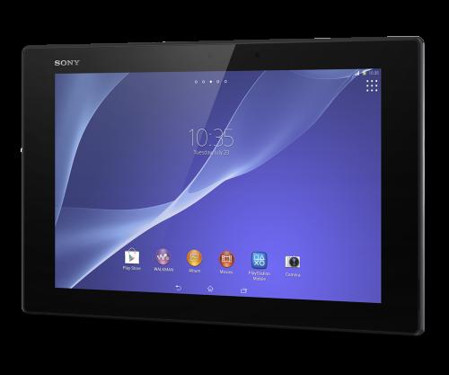 "<a href=""http://store.sony.com/xperia-z2-tablet-16gb--zid27-SGP511/B/cat-27-catid-All-Xperia-Tablets?_t=pfm%3Dcategory"" targe"