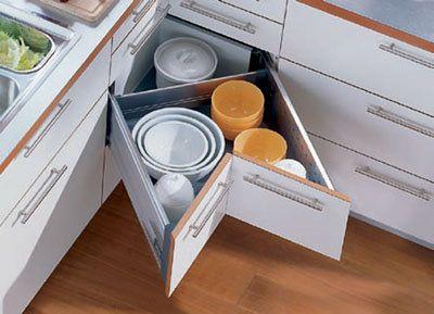 "<a href=""http://cdn.opentip.com/Home-Kitchen/Height-Space-Corner-p-2039271.html?gclid=Cj0KEQiAwuSkBRC7qKq8rr7796sBEiQA5VnSuEi"