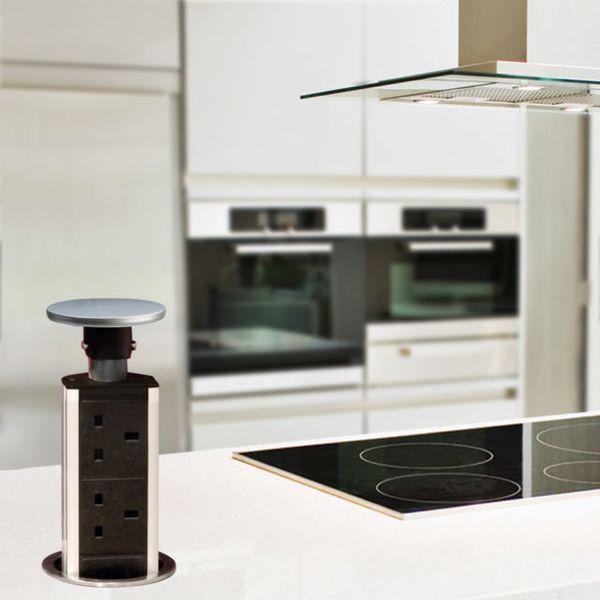 "<a href=""http://www.ebay.com/itm/Kitchen-Worktop-Pop-Up-Power-Outlet-With-2-x-240v-Sockets-/351114669657"" target=""_blank"">Kit"