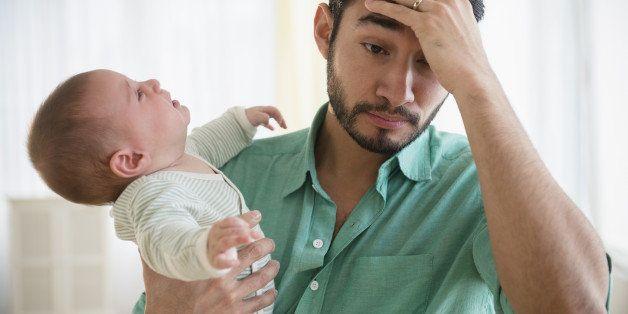 But Aren't All Babies High Needs?' | HuffPost Life