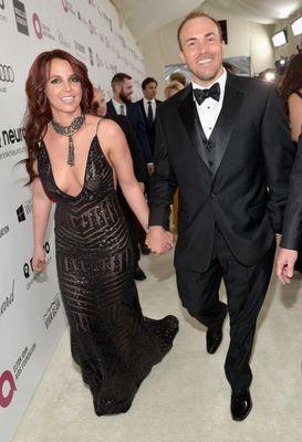 Giada De Laurentiis Announces Split From Husband Todd Thompson Huffpost