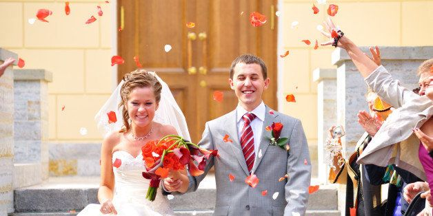 Why you should marry your best friend