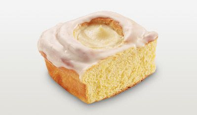 If you've never had one, don't judge. Walk calmly to the grocery store and buy a box NOW.