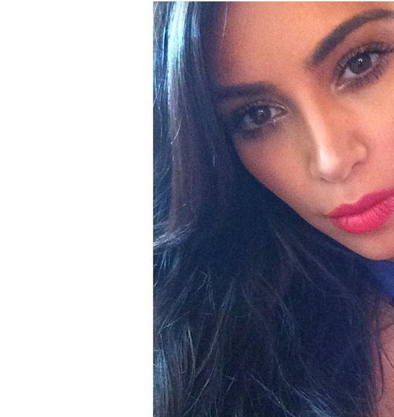 #TBT #Thailand #RetroRed #Enjoystick #KardashianBeauty