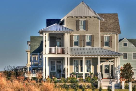 Old Home Designs Styles Html on split level home designs, old victorian home designs, old italian home designs,