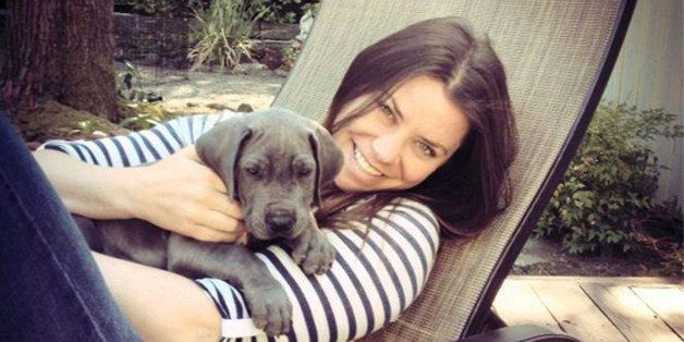 "FILE - This undated file photo provided by the Maynard family shows Brittany Maynard, a 29-year-old terminally ill woman who planned to die under Oregon's law that allows the terminally ill to end their own lives. The Vatican's top bioethics official calls ""reprehensible"" the suicide of an American woman suffering terminal brain cancer who stated she wanted to die with dignity. Monsignor Ignacio Carrasco de Paula, the head of the Pontifical Academy for Life, reportedly said Tuesday, Nov. 4, 2014 that ""dignity is something other than putting an end to one's own life."" Brittany Maynard's suicide in Oregon on Saturday, following a public declaration of her motives aimed at sparking political action on the issue, has stirred debate over assisted suicide for the terminally ill. (AP Photo/Maynard Family, File)"