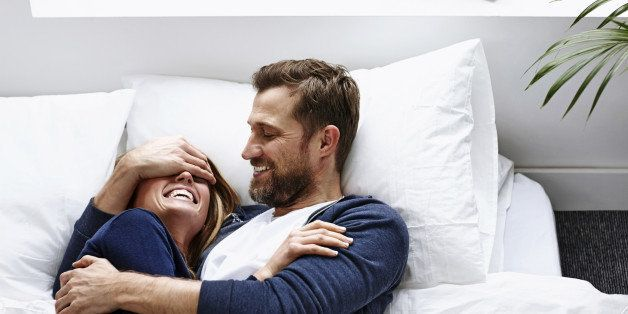 6 Things Men Secretly Love About The Women In Their Lives