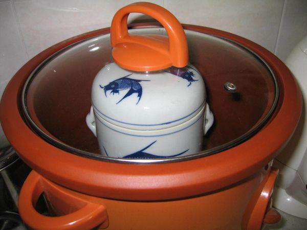 "Food blog <a href=""http://www.mommyskitchen.net/2009/01/overnight-crock-pot-oatmeal.html"" target=""_blank"">Mommy's Kitchen</a>"