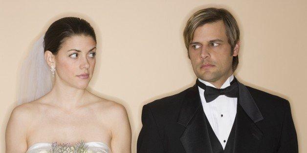 Wedding anniversary post divorce dating