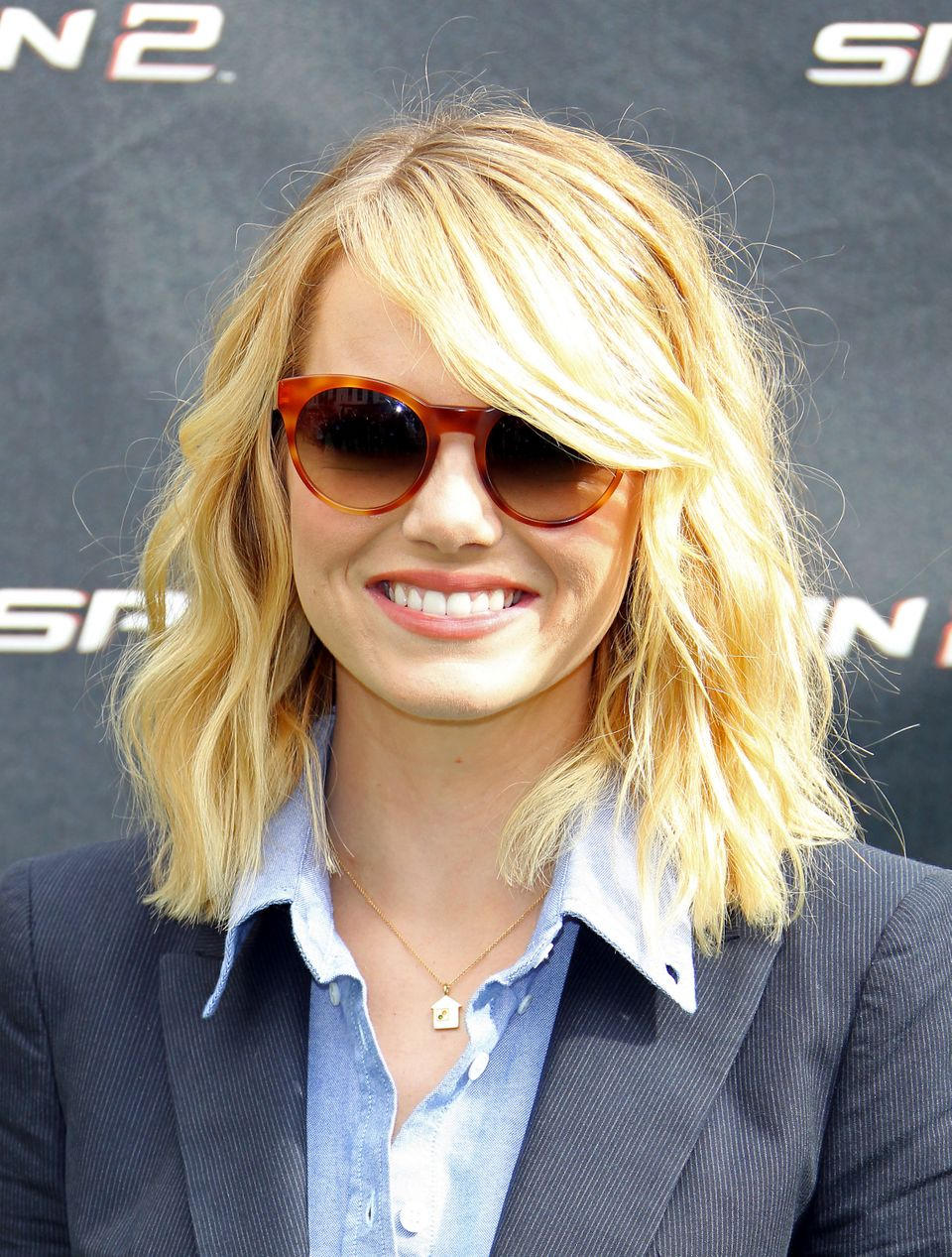 Celebrity style indian hairstyles for girls