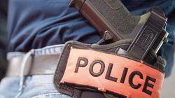 Un individu arrêté pour viol présumé d'une fillette à Sidi