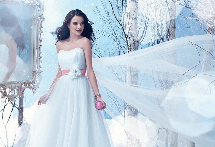 Wedding Dresses Order Online