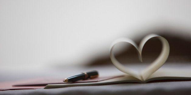 5 Ways to Create More Love | HuffPost Life