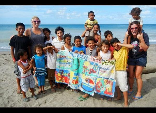 <em>Photo Credit: Courtesy of Project Woo</em>