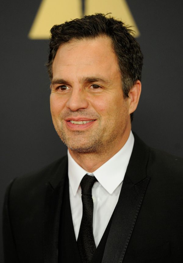 """Nominated for Best Supporting Actor in """"Foxcatcher."""""""