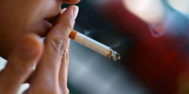 6 Ways Smoking Affects Your Sleep | HuffPost Life