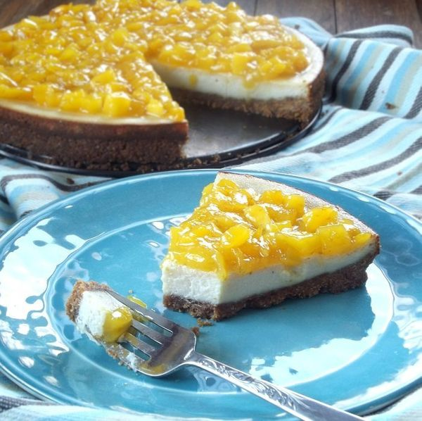 "<strong>Get the <a href=""http://www.connoisseurusveg.com/2015/02/vegan-cheesecake-mango-lime-topping.html"" target=""_blank"">Ch"