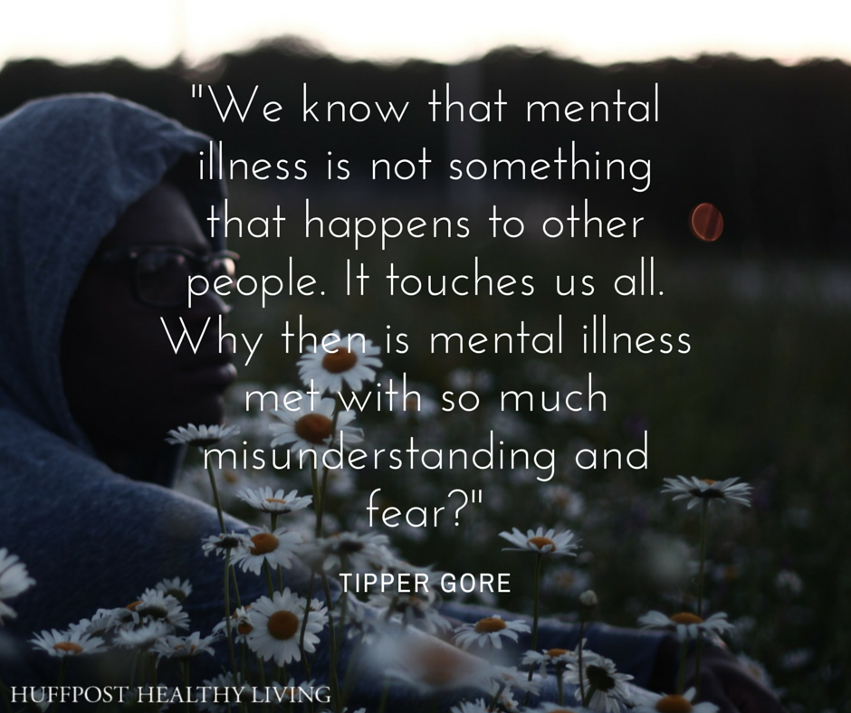 Image result for quotes on mental health stigma