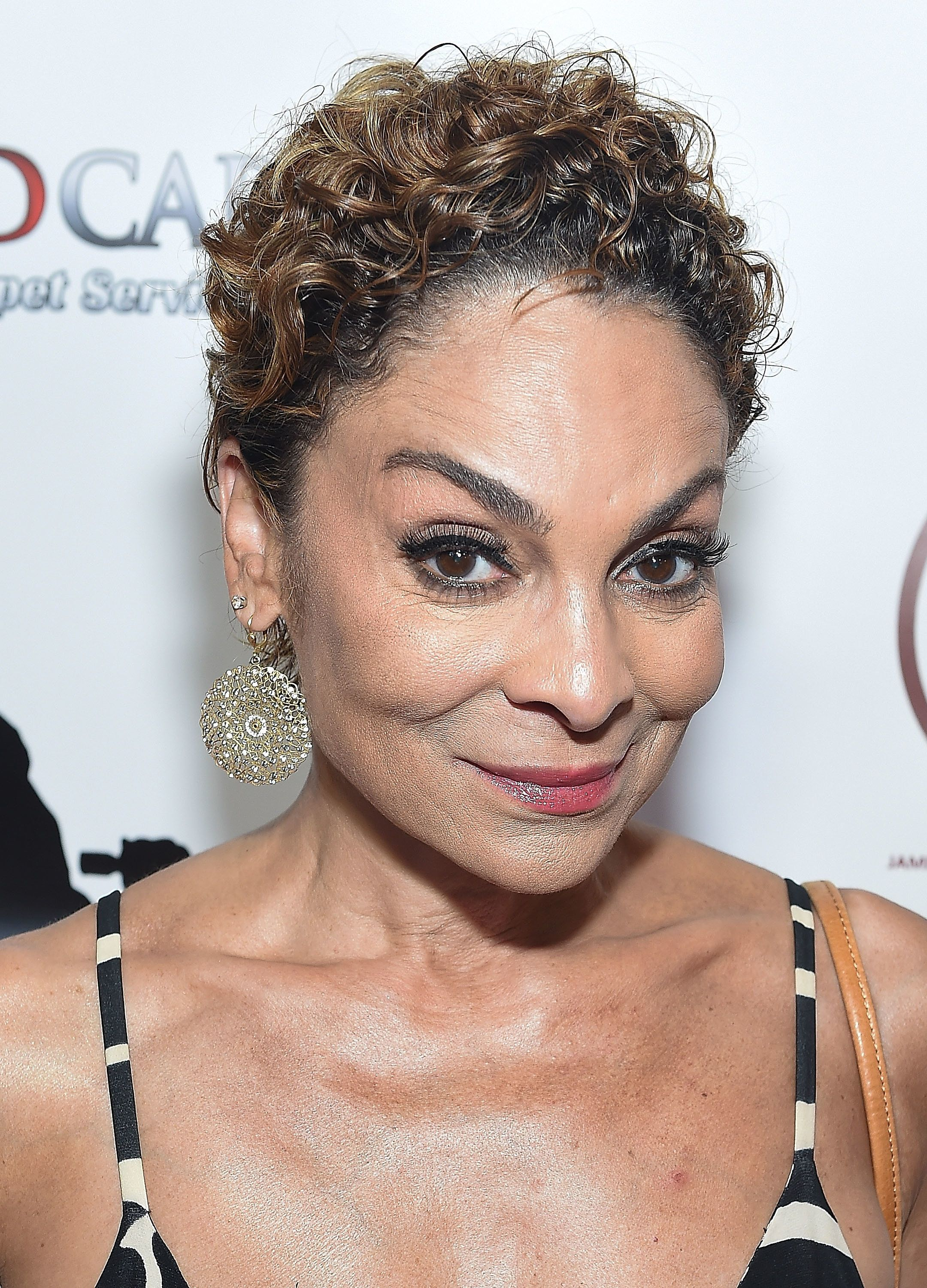 Watch Jasmine Guy video