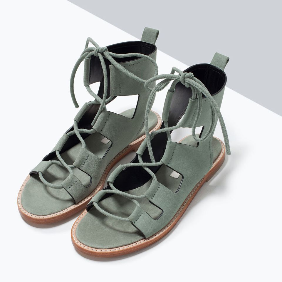c73b9bde34a5 The 15 Sandals We Can t Wait To Rock This Spring