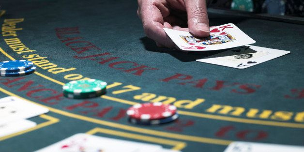 Counting cards gambling casino colombia