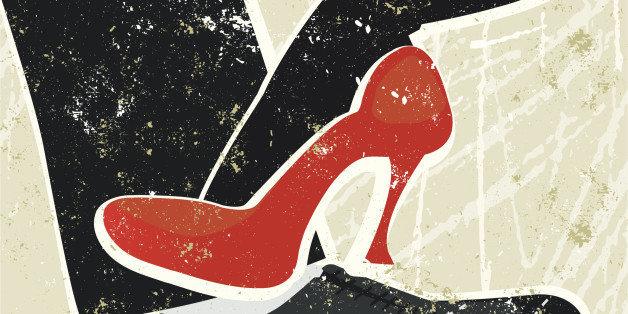 flirting vs cheating cyber affairs movie review full videos